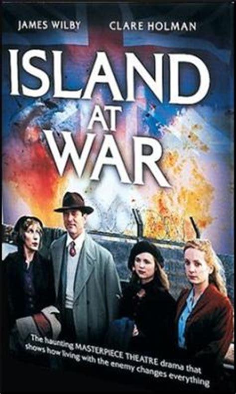 Island At War isle of guide economy manx island at war