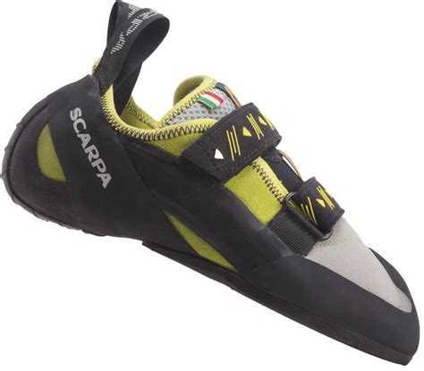 downturned climbing shoes how to choose the best rock climbing shoes that really
