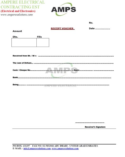 stipend payment receipt template pay receipt form colomb christopherbathum co