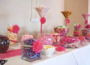 Fotos de candy bar pictures to pin on pinterest
