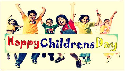 in s day 14th nov childrens day images wallpaper pictures photos