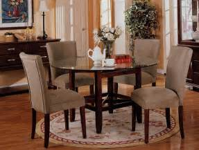 Dining Room Table Top Ideas Unique Dining Room Table Ideas Large And Beautiful