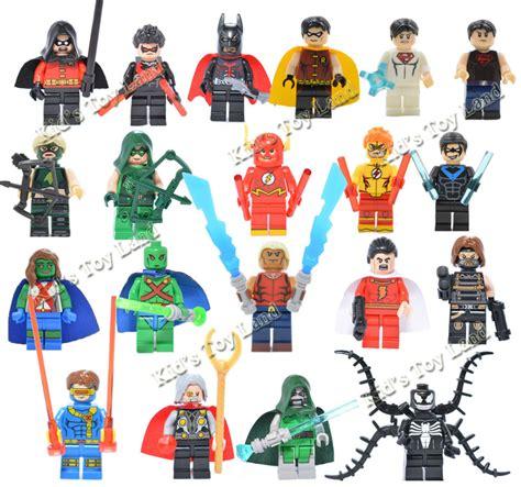 Kaos Ordinal New Santa 02 free blocs lego coloring pages