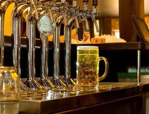 capital and tap room diverse washington dc restaurants morrison clark inn