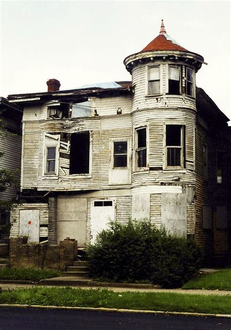 haunted houses in indianapolis abandoned house indianapolis indiana abandoned houses
