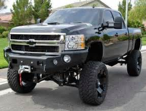 lifted truck lifted trucks trucks and