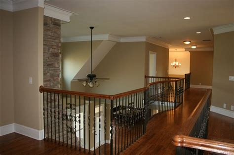 Decorating Ideas For Upstairs Loft Area Pin By Autry On House In The