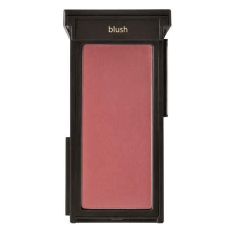 Jouer Mineral Powder Blush Bougainvillea Blush On Jouer Cosmetics jouer cosmetics mineral powder blush bougainvillea beautylish