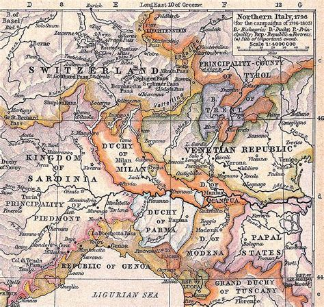 Genoa Italy Birth Records 17 Best Ideas About Map Of Northern Italy On Northern Italy Map Italy