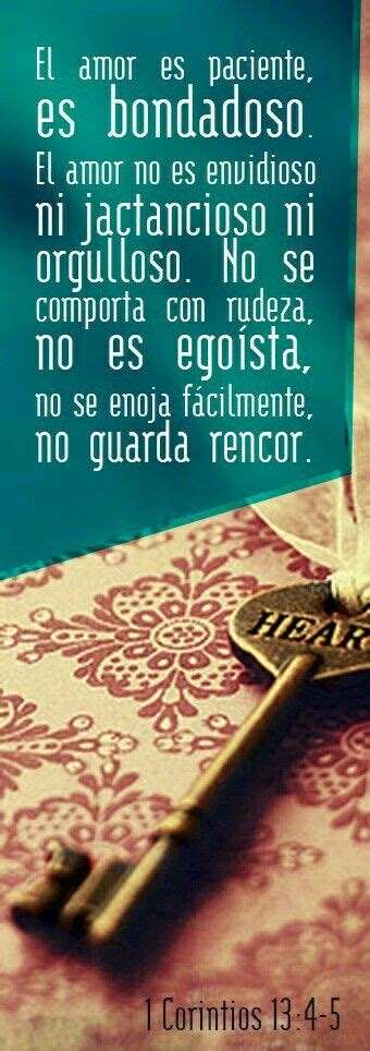 salmo 23 jesus es god s word pinterest salmo 23 52 best salmos images on pinterest words scriptures and
