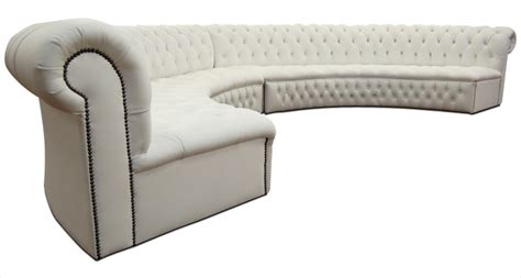 Leather Sofa Manufacturer Bespoke Chesterfield Sofas And