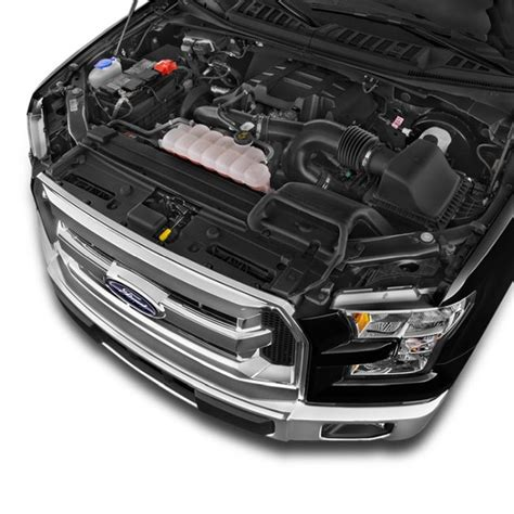 how cars engines work 2007 ford f series super duty spare parts catalogs 2017 ford f 150 series release date redesign pictures