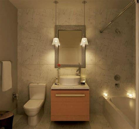 Dwell Bathroom - dwell 95 95 wall luxury apartments manhattan