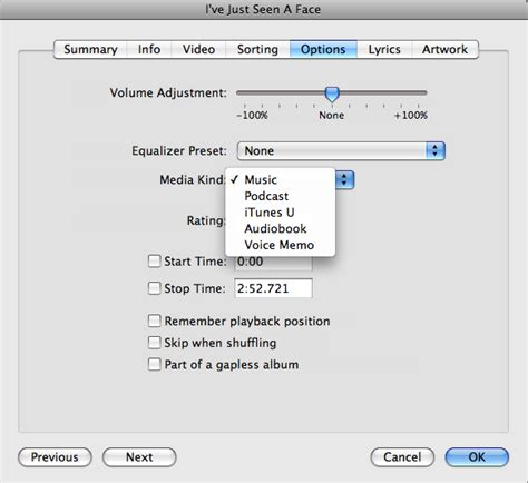 audio format better than mp3 converting mp4 to mp3 in itunes 10