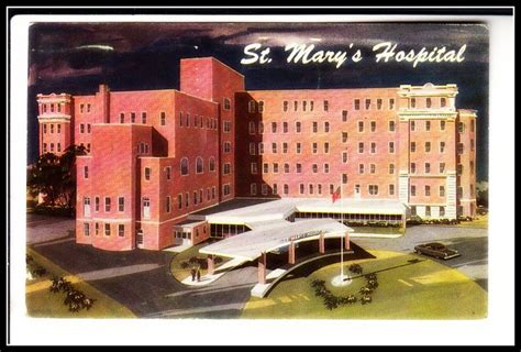 St Hospital Troy Ny Detox by 1000 Images About Troy Ny Memories By Donald Gardner On