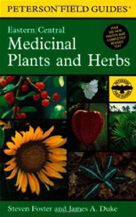 a peterson field guide to western medicinal plants and herbs peterson field guides ebook herbs are beneficial shopswell