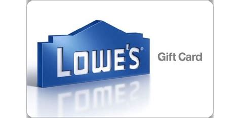 Lowes Gift Card For Sale - et deals roundup save big on ps4 bundles hdtvs and more