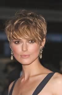 coiffure femme 2014 toutes les tendances des coupes de