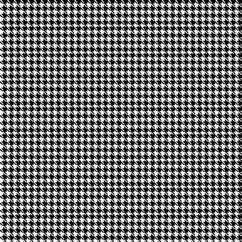 drawing houndstooth pattern houndstooth pattern photoshop brush by