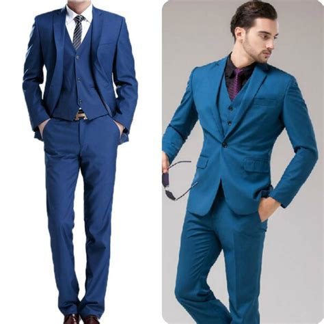 Mens Wedding by Mens Wedding Suits 2017 Dress Trends