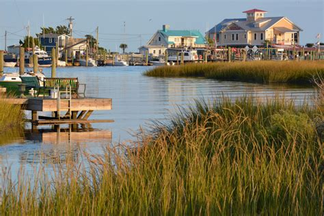 carolina real estate of topsail southport north carolina property
