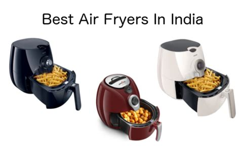 Best Sandwich Toaster In India Best Air Fryers In India 2018 Bfyh