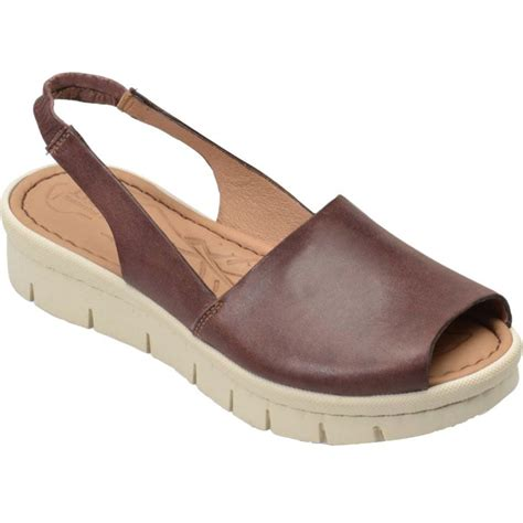 shoe carnival womens sandals born shoes henny sandal s backcountry