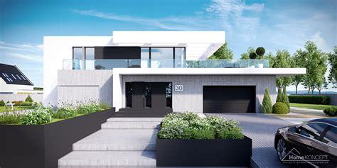 home concept design guadeloupe orzeszkowe pole projekt pod lupą homekoncept 30