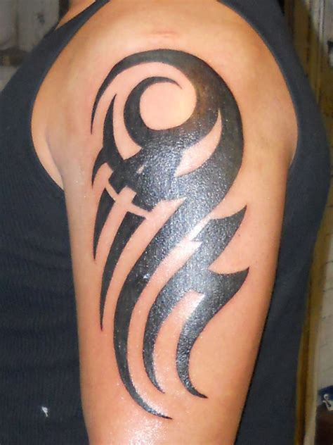 best arm designs simple arm tattoos 55 best arm designs for