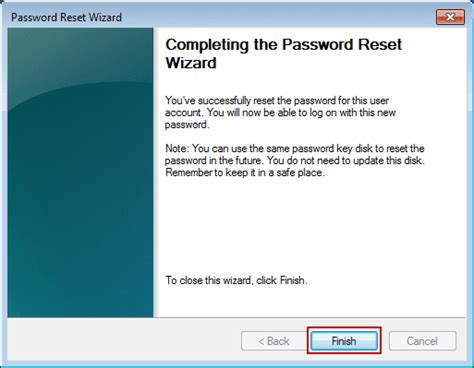 windows reset the password password recovery ways tips how to reset remove windows