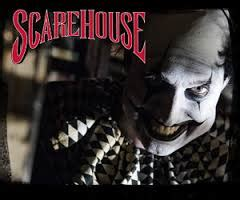 scare house haunted houses in pittsburgh 2018 top