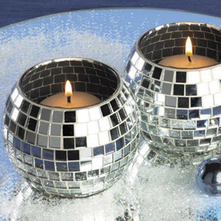 square mirror tiles for centerpieces square glass mosaic tile mirrors centerpiece mirrors
