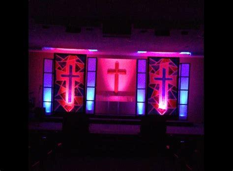 Church Cross Stage Design Joy Studio Design Gallery | church cross stage design joy studio design gallery