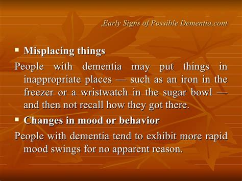 dementia mood swings elderly mood swings dementia dementia early