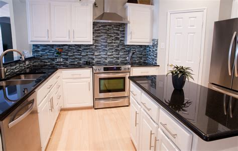 Backsplashes For Kitchens With Granite Countertops great spaces kitchen possible dallas voice