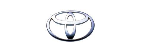 tutorial logo toyota logo z czego się składa agencja interaktywna gapper