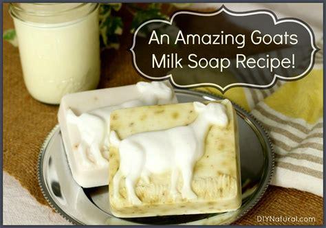 Handmade Goat Milk Soap Recipe - handmade goat milk soap recipe 28 images handmade goat