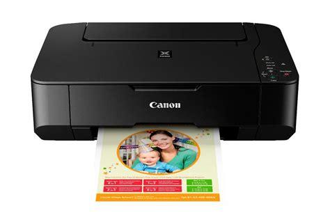 Printer Canon Mp230 canon pixma mp230 printer complete review specs
