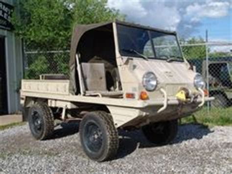 Swiss Army Sa 2118 1000 images about jeeps other worthy vehicles on