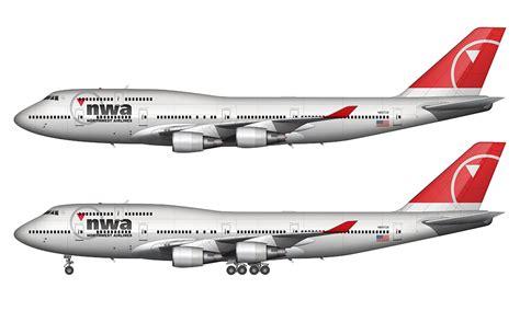 Air Canada Boeing777 Passenger Airplane Plane Aircraft Metal Diecast M 747 400 norebbo