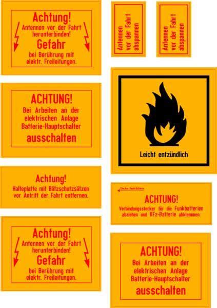 Vw Iltis Aufkleber by Aufkleber Seite 3 Iltisteile Milit 228 Rfahrzeugforum