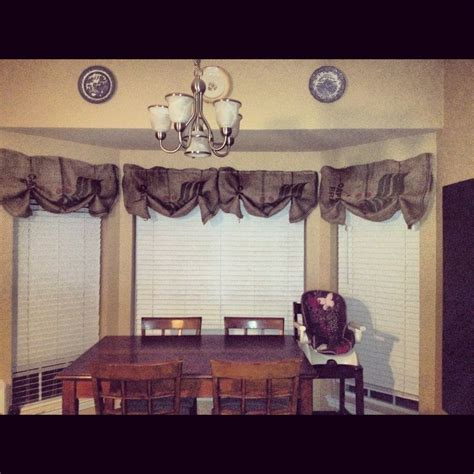 burlap coffee bag curtains burlap coffee sacks as curtains in my kitchen around the