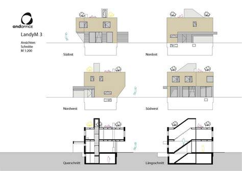 archicad home plans aeccafe archshowcase