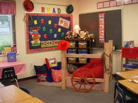 western theme classroom decorations clutter free classroom western cowboy country themed
