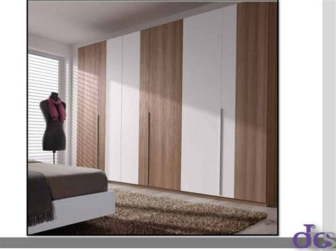 Wardrobe Door Finishes - laminate finish wardrobefurniture furniture