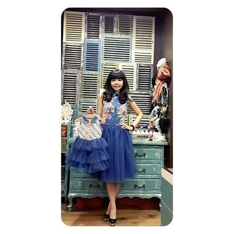 Fashion Anak Dress Kid Agatha Benhur Ds 64 best like like images on dress gown and styles