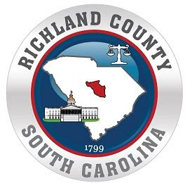 Richland County Personal Property Tax Records Richland County Gt Home Gt About Richland County