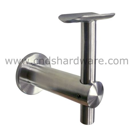 banister hardware handrail bracket ds506 handrail brackets supports