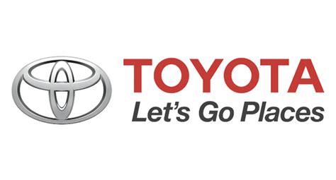 toyota slogan file toyota logo 650w jpg wikimedia commons