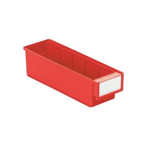 3010 5 colour bin cabinet drawer